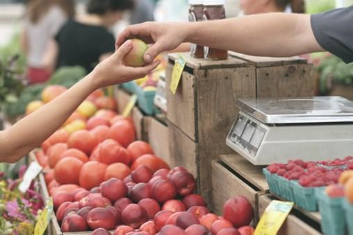 Apples Buy Customer95425