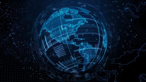 For Shipping: Visibility Via Data Trumps Blockchain