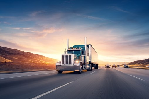 Shippers Turn to Technology for Sharper Supply Chain Vision