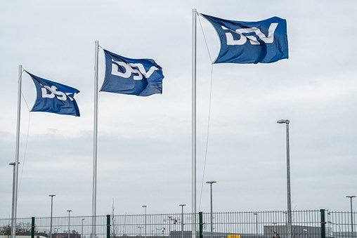 DSV CEO: Panalpina Takeover Pursuit Continues