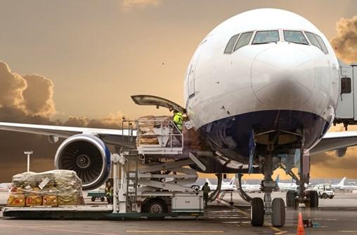 Air Cargo Rates to Edge up Through 2019