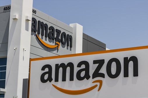 Increasing Consumer Expectations Push Shippers to Deliver Faster