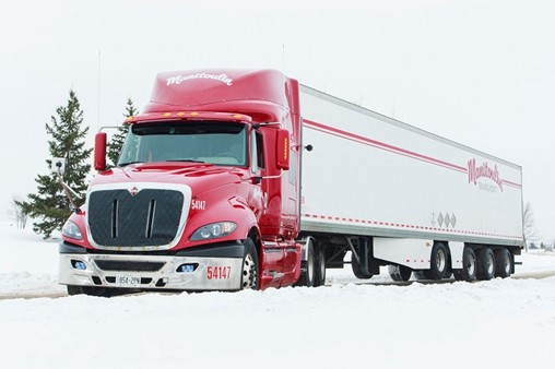 Manitoulin Buys Quebec Trucking Company, Expands Coverage