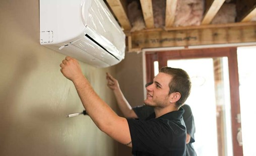 The Art of Selling Ductless Systems