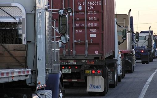 Port NY-NJ Revives Truck Replacement Program
