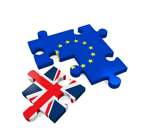 Updated No Brexit Deal Guidance for F Gas and ODS