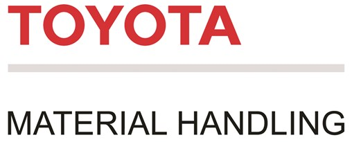 AITT Accredits Full Range of Toyota Material Handling UK Operator Training