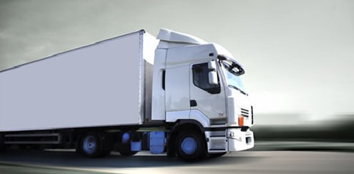 Heavy Vehicles Needing an Annual Test for the First Time