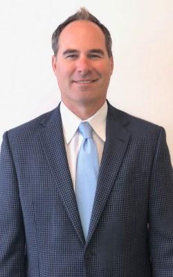 Employee Benefits Expert Advises Lockton Clients in Northern California