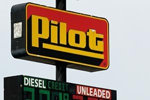 Attorneys in Pilot Fuel Rebate Case Seek Sentencing Delay