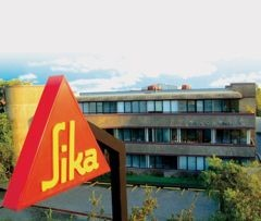 Sika Board claims growing support