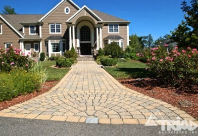How to Update Your Front Yard to Have More Curb Appeal