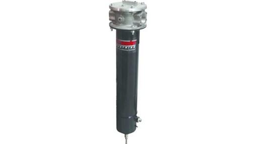 ICF Diesel Coalescing Filter