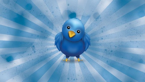FOLLOW THE MCAA CONVENTION ON TWITTER