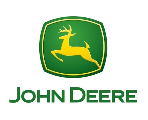 John Deere 1Q profit plummets 43% as ag slowdown continues; further declines expected