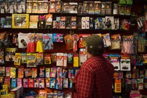 Consumer Sentiment Rises to 11-Year High