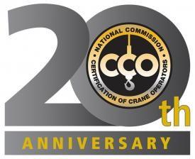 20 years improving crane operator safety