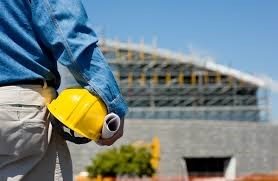 Construction Employment Reaches 10-Year High AAs Industry Adds 13,000 Jobs
