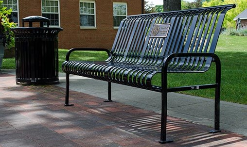 Outstanding Landscape Architecture Fundraising With Furnishings Short Links Chair Design For Home Short Linksinfo