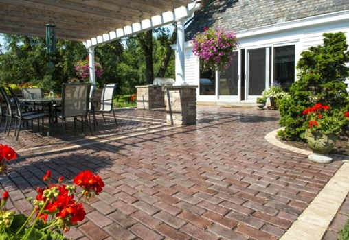 5 Common Problems Contractors Can Correct With Outdoor Living Projects