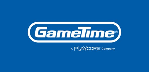 GameTime Celebrates Multigenerational Play at 2018 NRPA Conference and Expo
