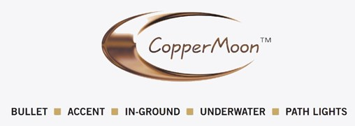 CopperMoon Logo