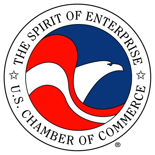U.S. Chamber Hires Ashlee Rich Stephenson As Political Director