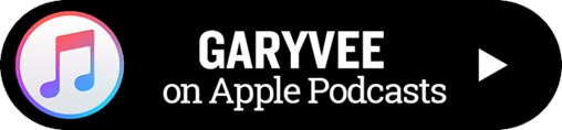 The Top 20 Podcasts From the GaryVee Audio Experience