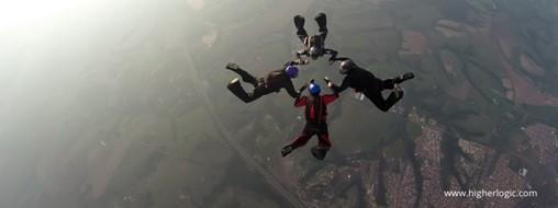 skydiving-image-higher-logic-blog-trade-association-story
