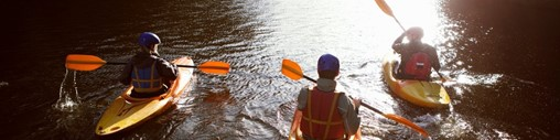 three-kayakers-streamline-customer-onboarding-blog-higher-logic