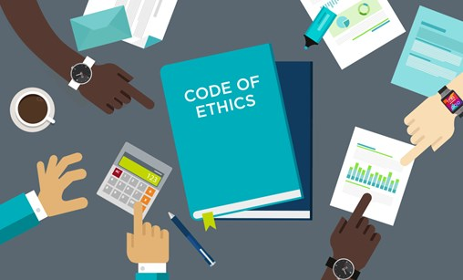 Code of Ethics: Why Are They Important?