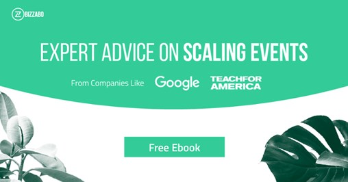 Read the CMO's Guide to Scaling Event Strategy Today!