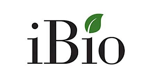 Ibio Inks First Fill-Finish Services Agreement