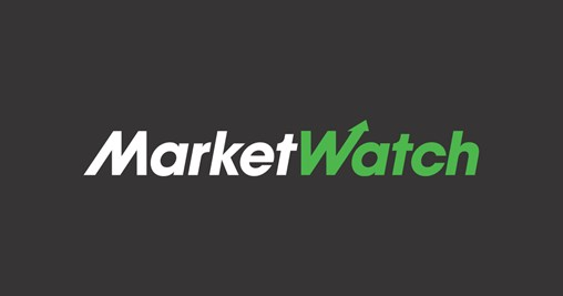 Parenteral Nutrition Market Size Is Set to Hit $8.36 Bn Upto 2026