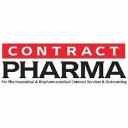 Oligo Facility Design Featured in Contract Pharma