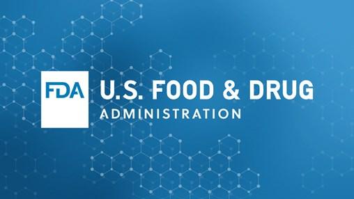 FDA Updates and Press Announcements on NDMA in Zantac (Ranitidine)