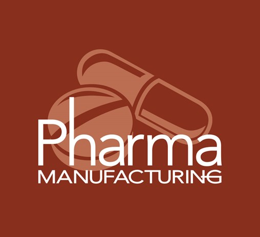FDA Slaps Indian Manufacturer With an 10 Observations
