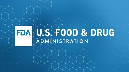Statement on FDA's New Report Regarding Root Causes and Potential Solutions to Drug Shortages