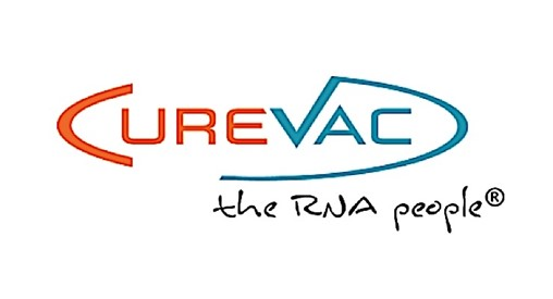 CureVac Granted Mfg. Authorization for GMP Production Suite