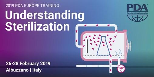 2019-pda-sterilization_fedegari