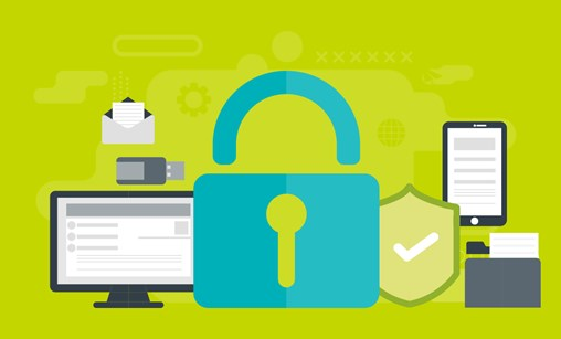 Protect Your Members' Data With Multi-Factor Authentication
