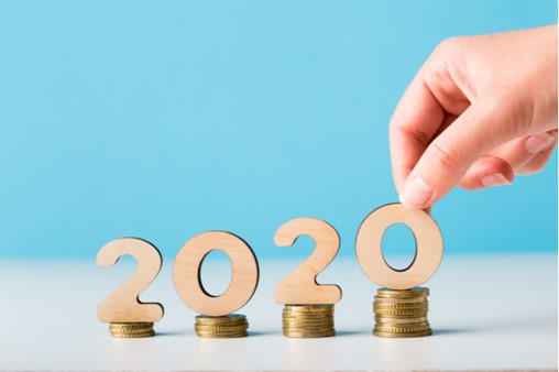 two key items to work into your association or chamber budget for 2020