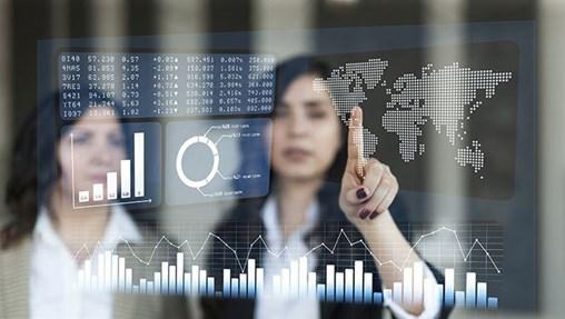 Data-Driven Association
