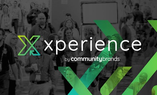 Join Your Association Peers for Learning, Networking, and Fun at Xperience 2019 Tech Conference