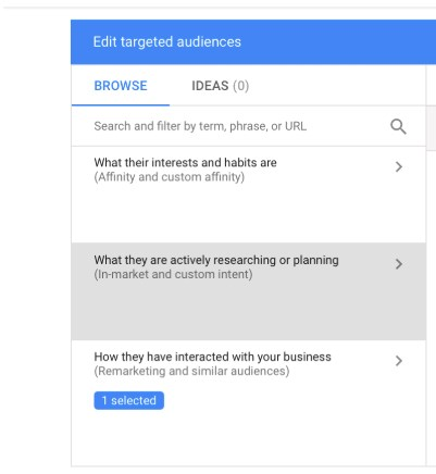 in-market-audiences