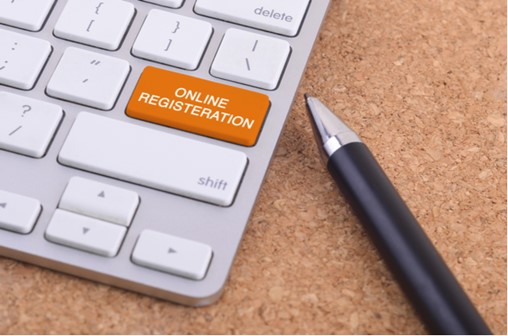 how to use your online event registration to drive attendance
