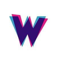 Webeo Global