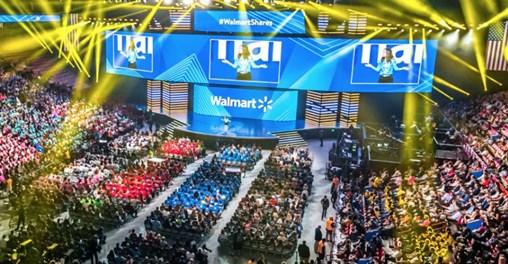 Walmart_CS_CET_opener.jpg