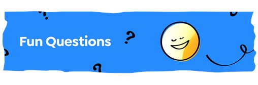 Fun real-time polling questions for your event app