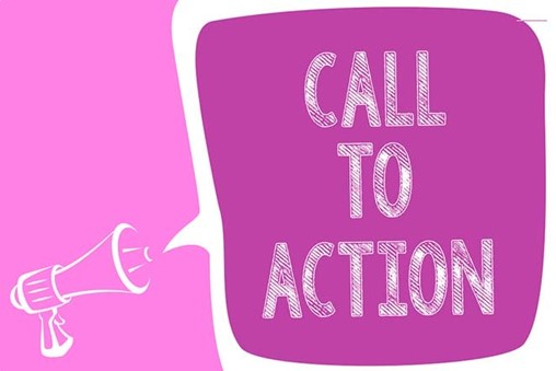 Calls-to-Action Tips